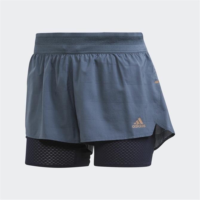 Adidas Heat RDY Short