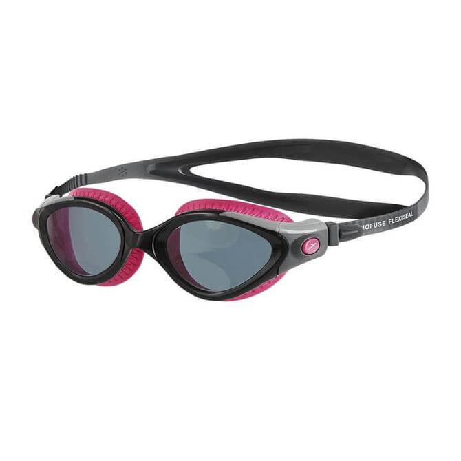 Speedo Futura Biofuse Flexiseal Goggle
