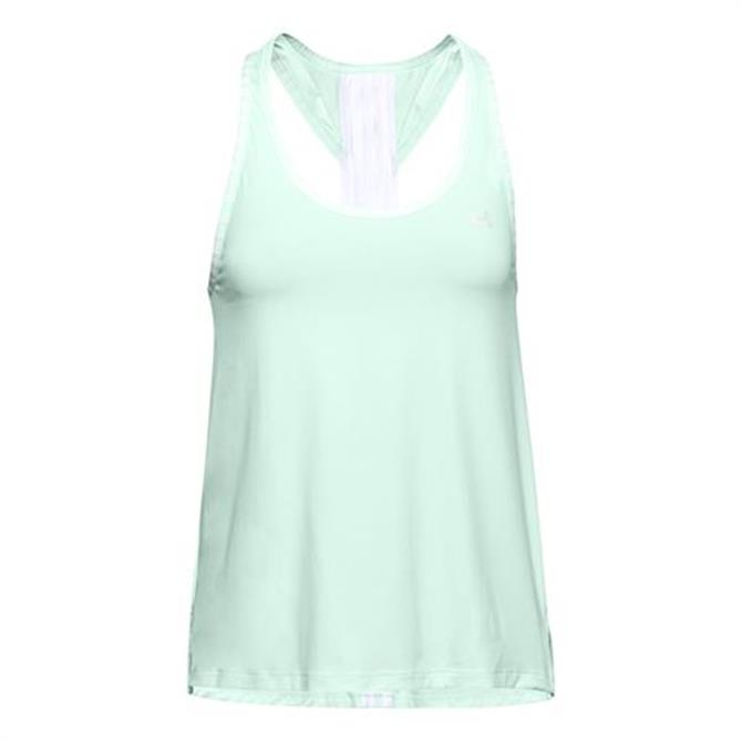 Under Armour Knockout Womens Tank
