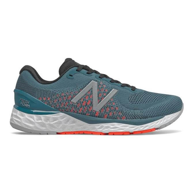 New Balance 880 Mens Running Shoes