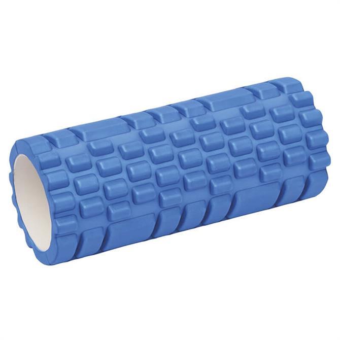 Ultimate Fitness Massage Roller