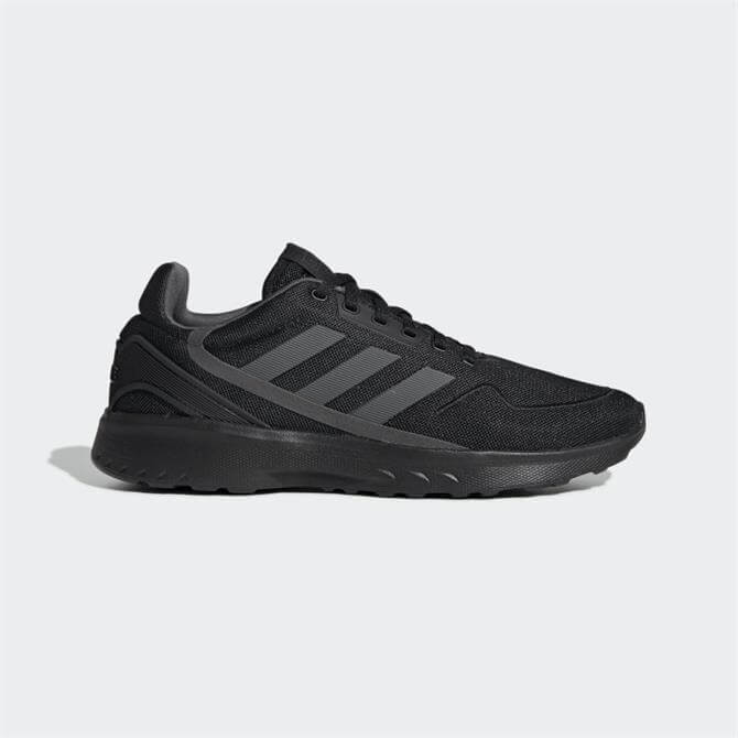 Adidas NEBZED Mens Trainers