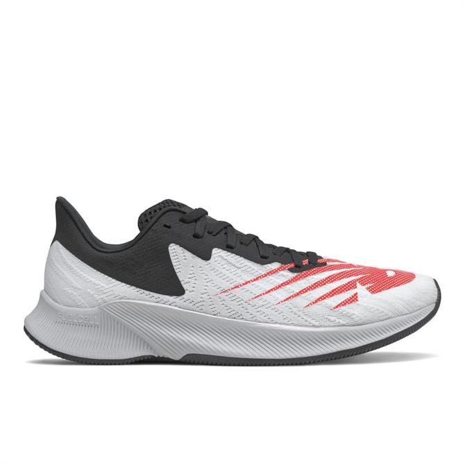 New Balance Fuel Cell Prism Mens Running