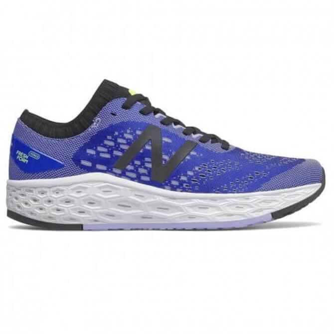 New Balance Vongo Womens Running Shoes