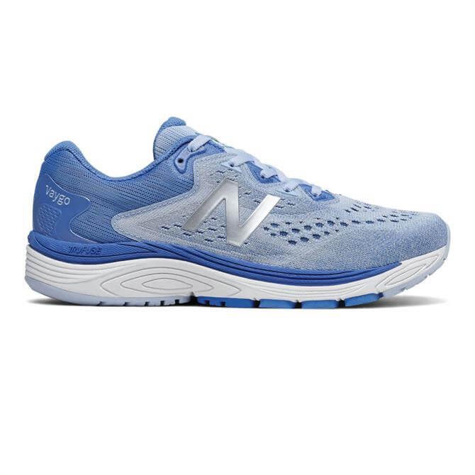 New Balance Vaygo Womens Running Shoes