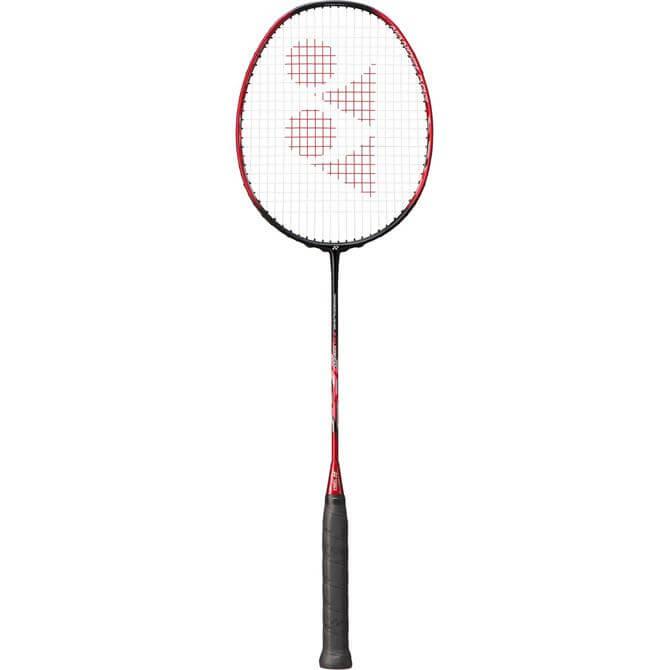 Yonex Nanoflare 270 Badminton Racquet
