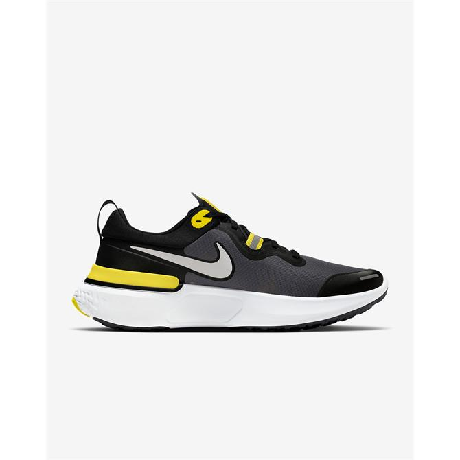 Nike React Miler Mens Running Shoes