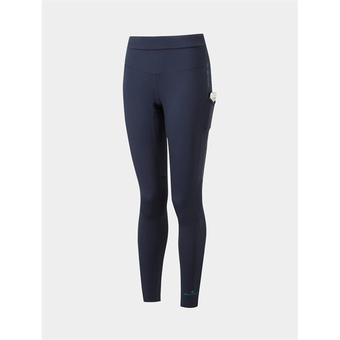 Ronhill Womens Tech Revive Stretch Running Tight