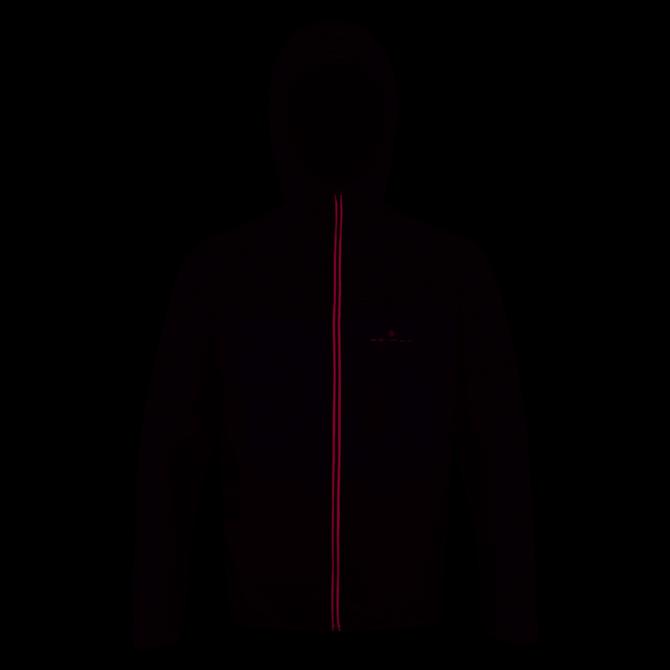 Ronhill Mens Momentum Afterlight Jacket