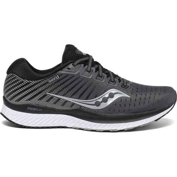 Saucony Guide 13 Mens Running Shoe