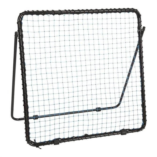 Salamander Rebound Net