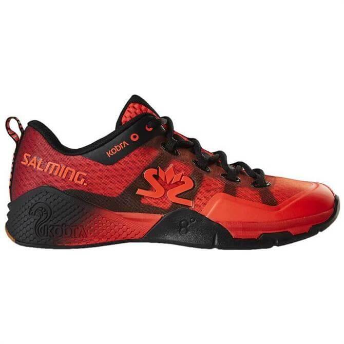 Salming Kobra 2 Squash shoe
