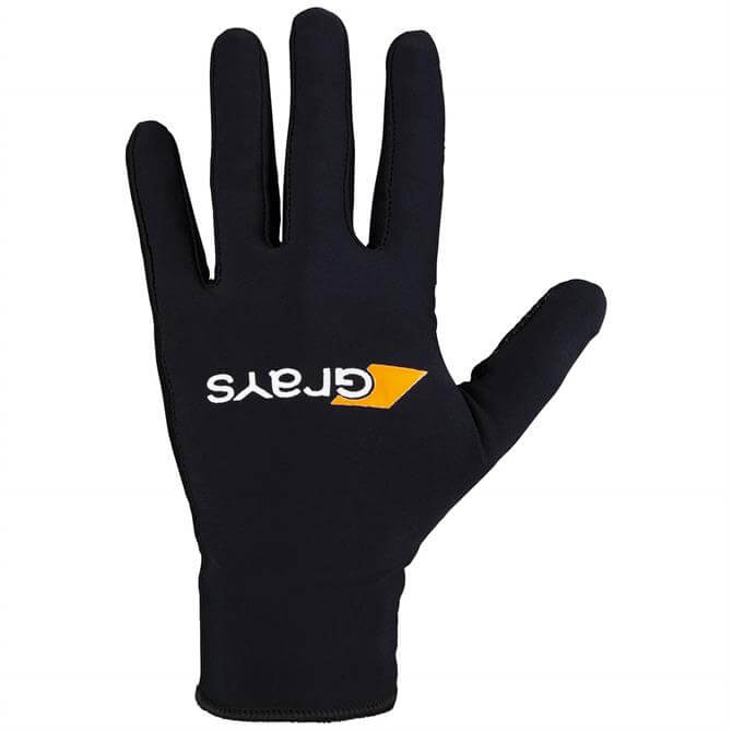 Grays Skinful Pro Hockey Gloves
