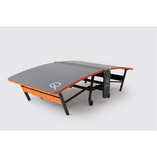 Teqball Teq Smart Table