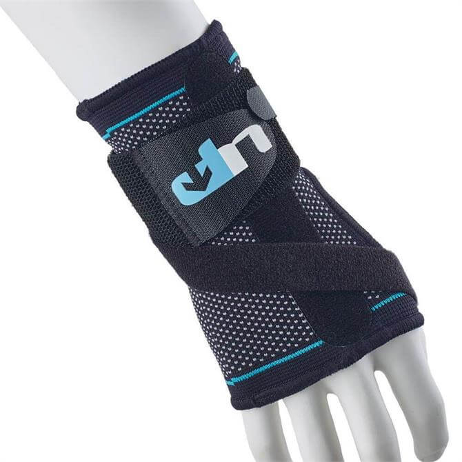 UP Advanced Compression Wrist Support