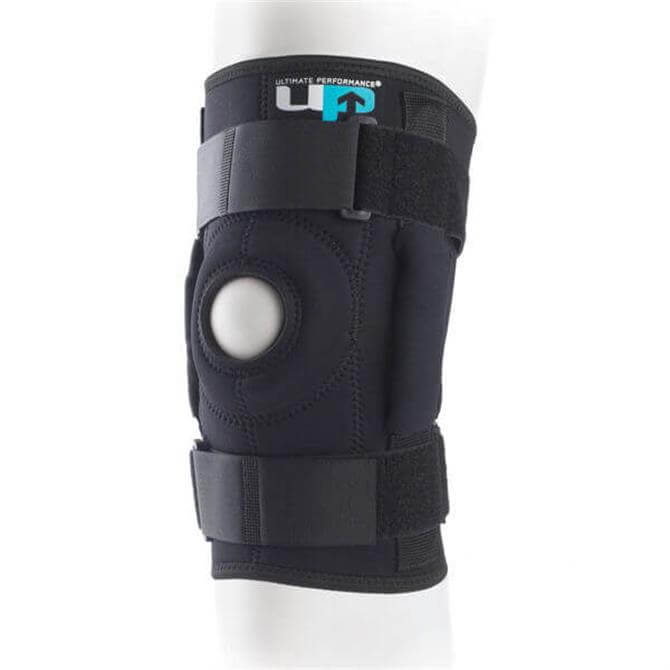 UP 5515 Hinged knee Support