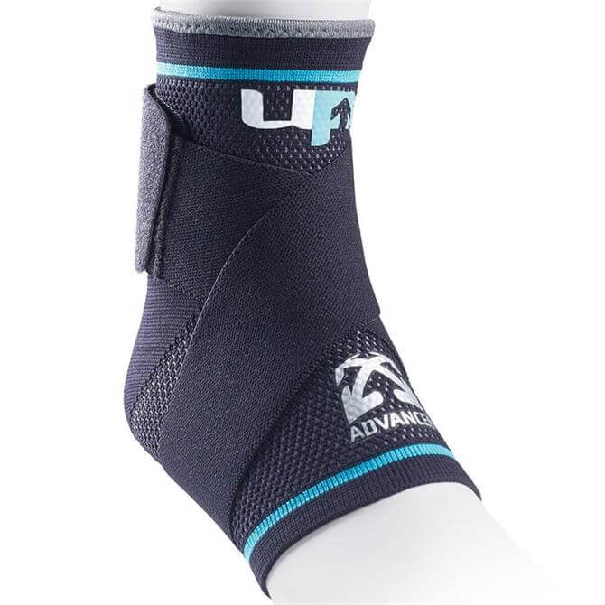 UP Advanced Compression Ankle Support