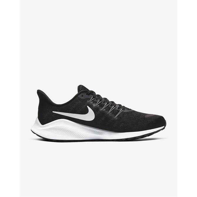 Nike Air Zoom Vomero 14 Womens Running Shoe