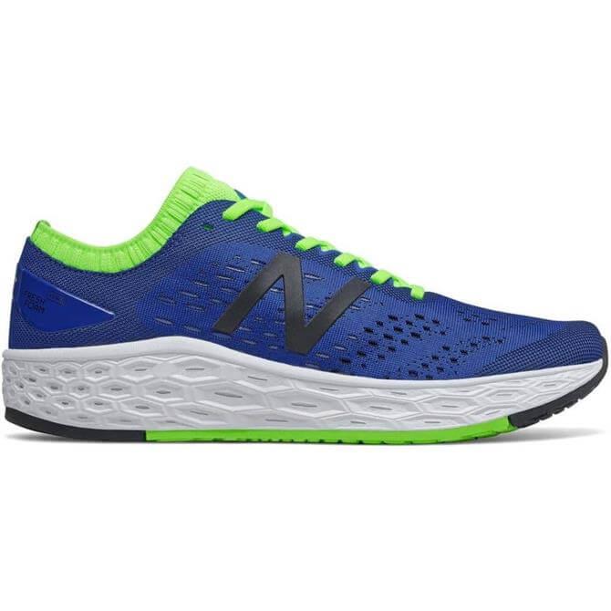 New Balance Vongo Mens Running Shoes