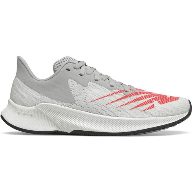 New Balance Fuel Cell Prism Womens Running ShoeTRAINERS
