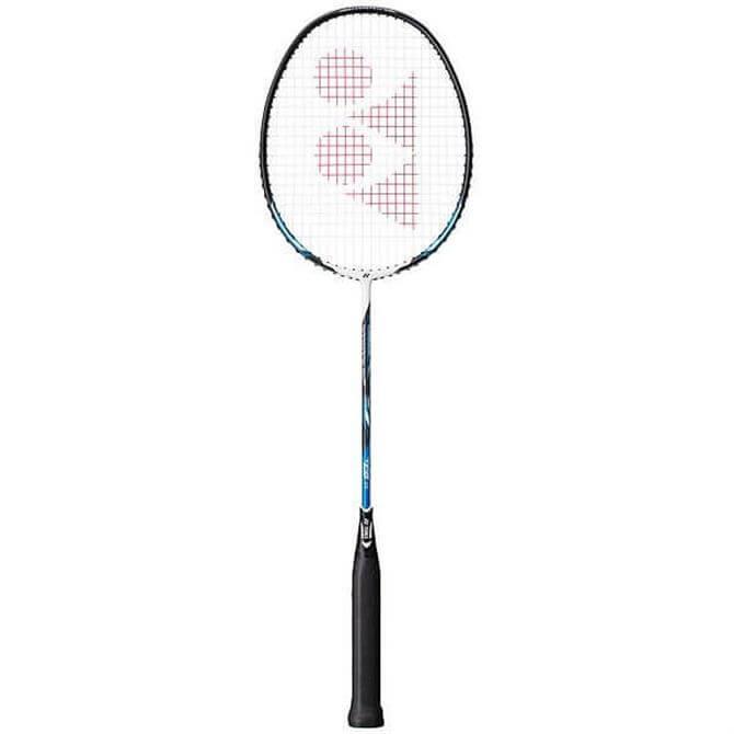 Yonex Nanoray 10-F Badminton Racket