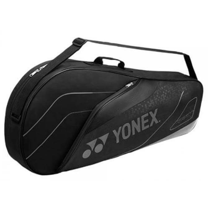 Yonex  4923 3 Racket Badminton Bag