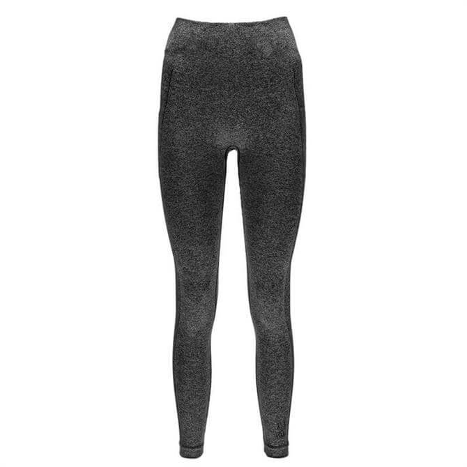 Spyder Womens Boxed Runner Pant