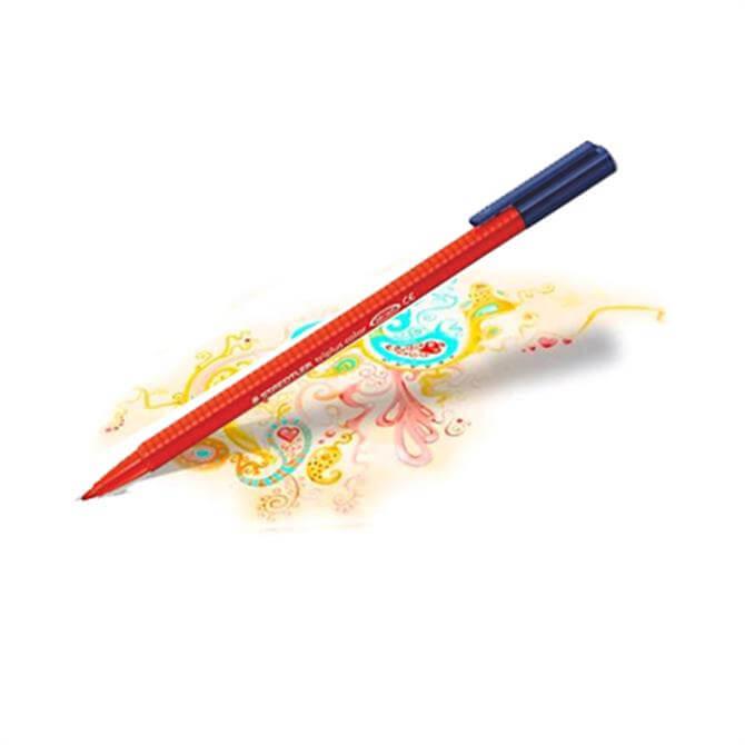 Staedtler Triplus Colour Fibre Pens