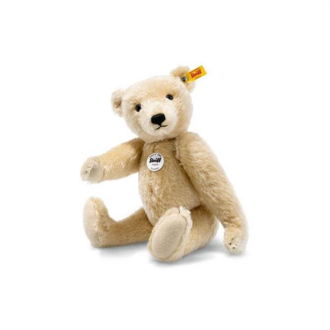 Steiff Amadeus Teddy Bear