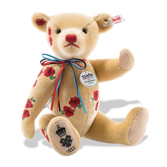 Steiff Armistice Teddy Bear
