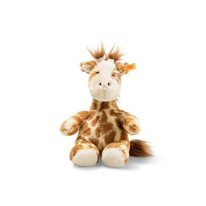 Steiff Friends Girta Giraffe Small