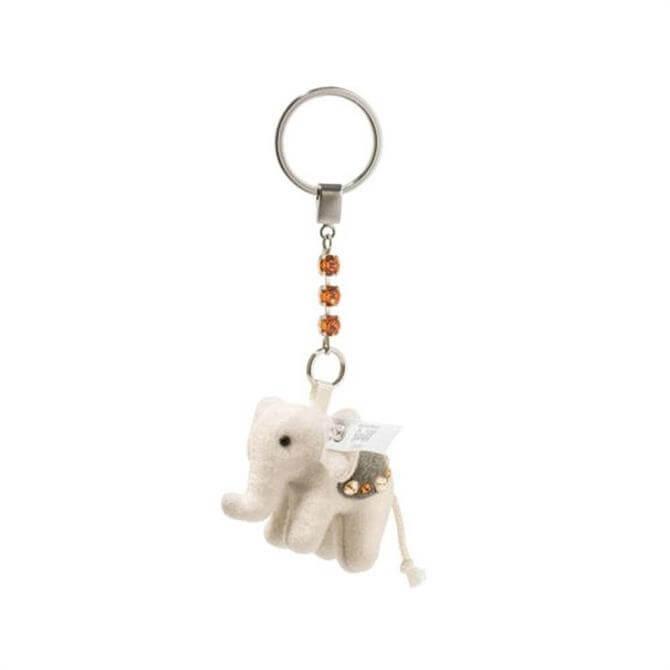 Steiff Pendant Little Elephant