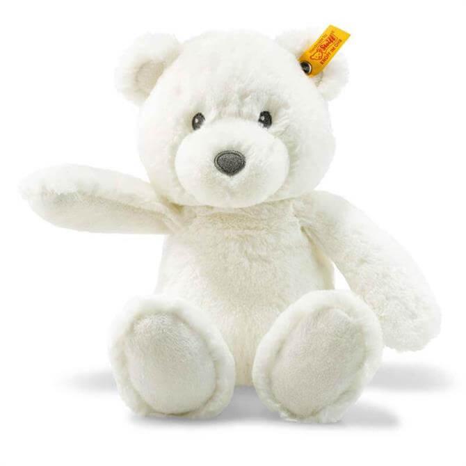 Steiff Soft Cuddly Bearz Teddy Bear