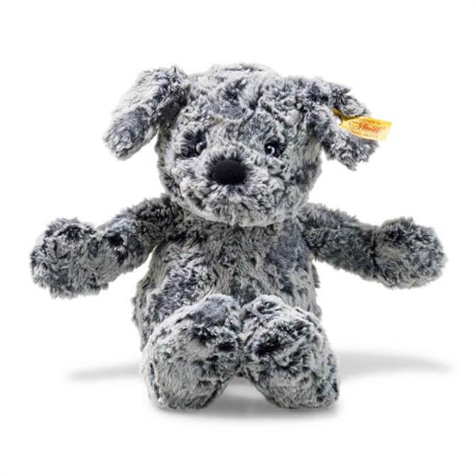 Steiff Soft Cuddly Friends Taffy Dog 20cm