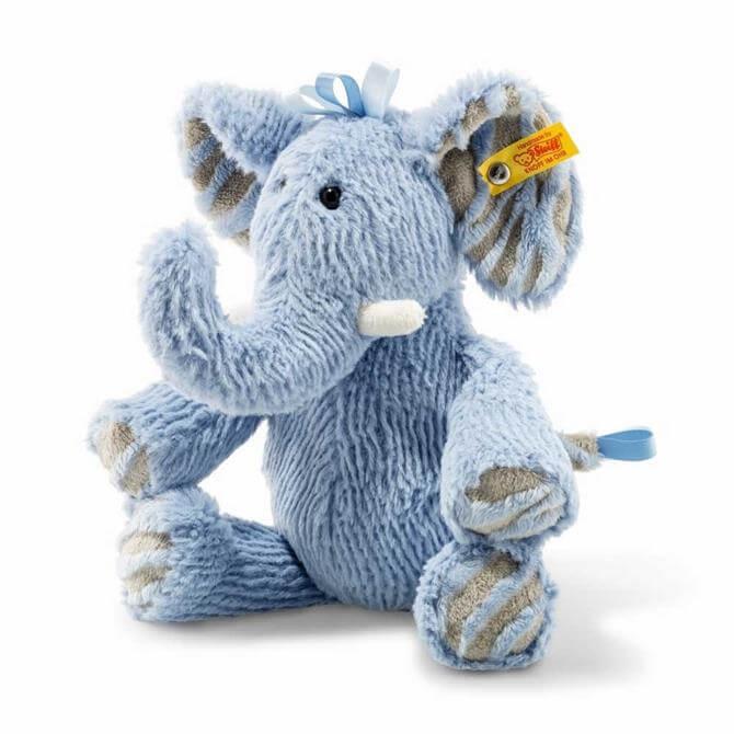 Steiff Earz Elephant 30 cms
