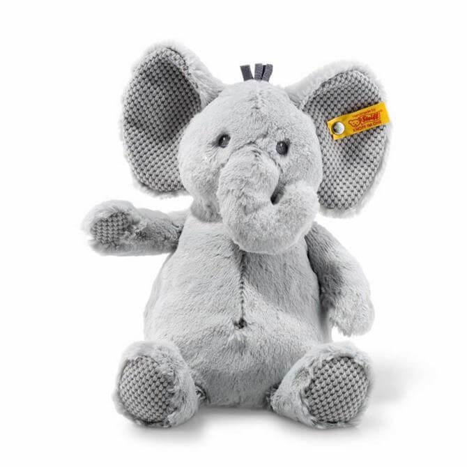 Steiff Ellie Elephant 28 cms