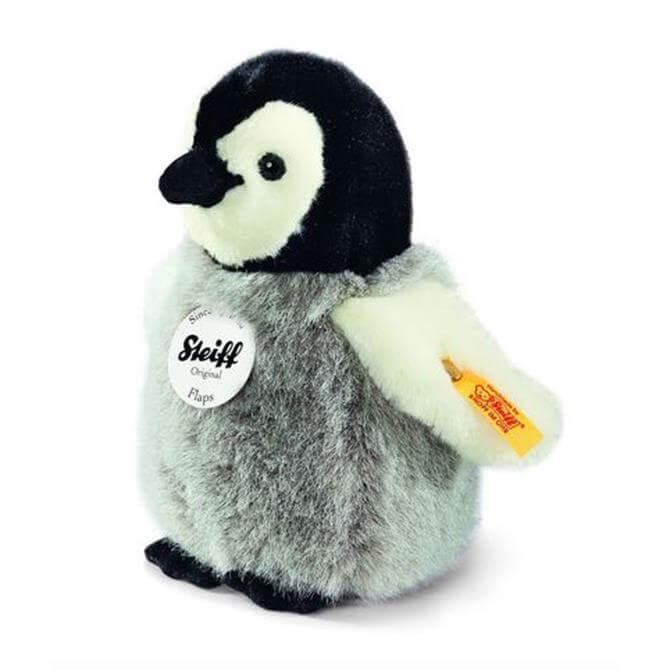 Steiff Flaps Penguin