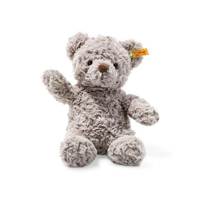 Steiff Honey Teddy Bear 18 cms