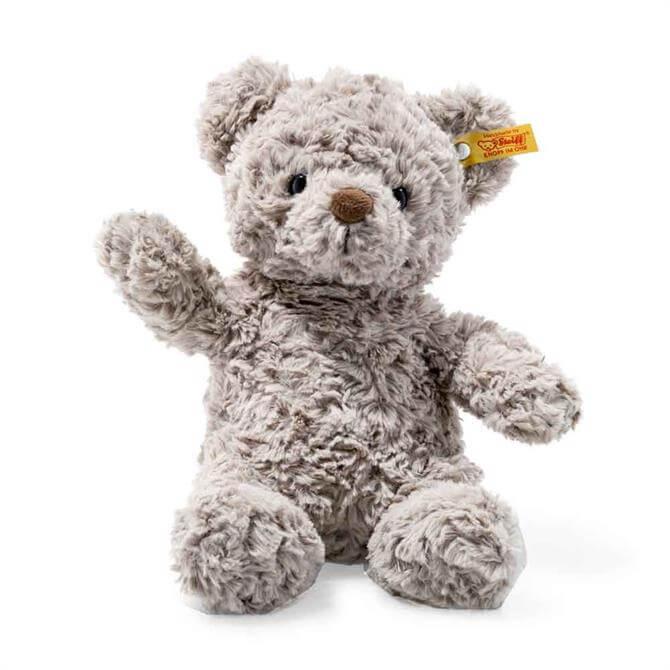 Steiff Honey Teddy Bear 28 cms