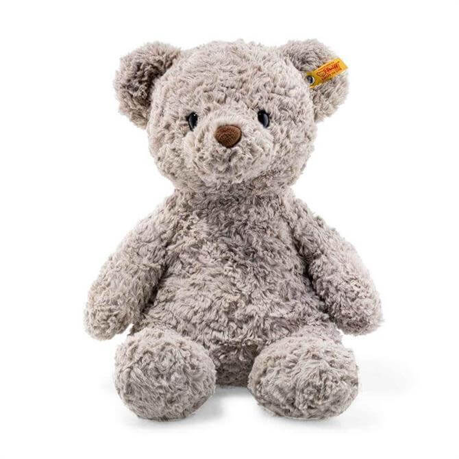 Steiff Honey Teddy Bear 38 cms