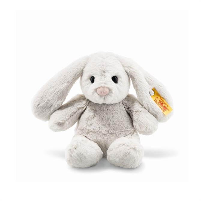 Steiff Hoppie Rabbit 18 cms