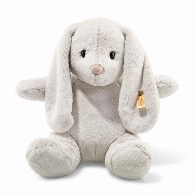 Steiff Hoppie Rabbit 38 cms