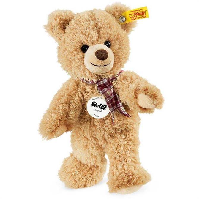 Steiff Lotta Teddy Bear 24 cms