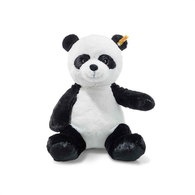 Steiff Ming Panda 18 cms