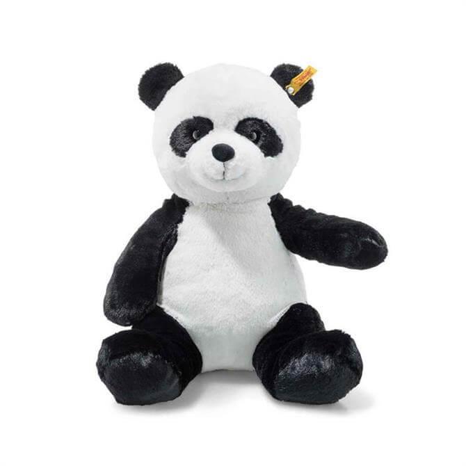 Steiff Ming Panda 28 cms
