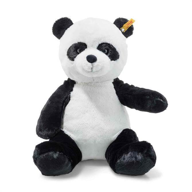 Steiff Ming Panda 38 cms