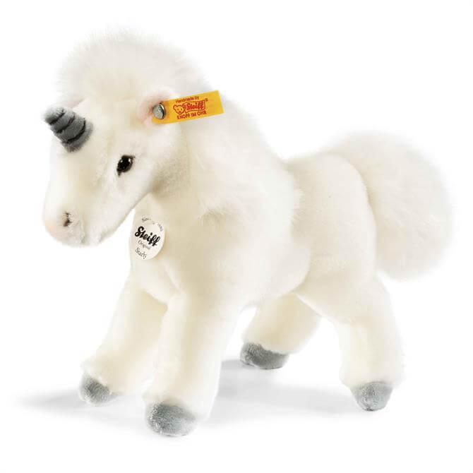 Steiff Starly Unicorn 16 cms