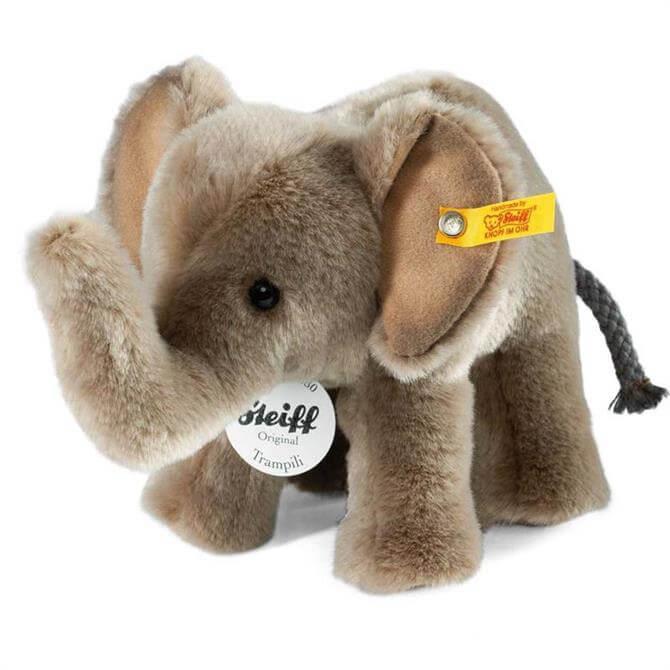 Steiff Trampili Elephant 18 cms