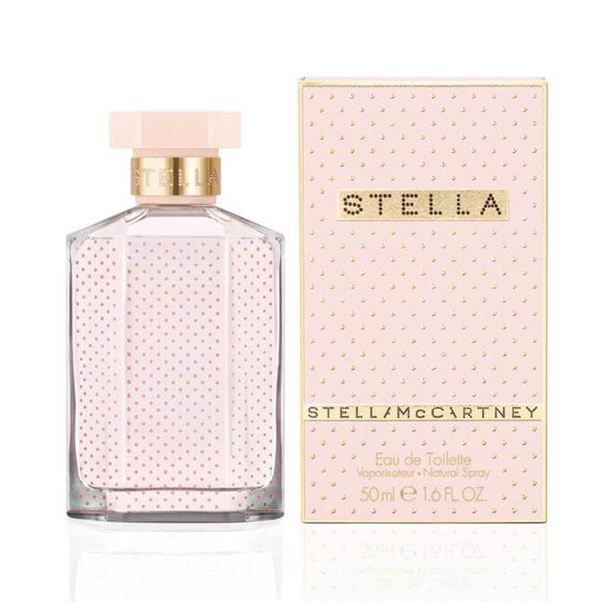 Stella EDT 50ml