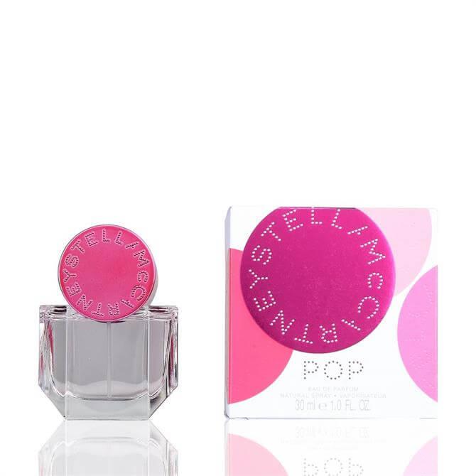 Stella Pop Eau De Parfum 30ml